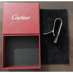 Tie Cartier
