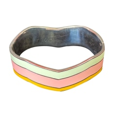 Armband Christian Lacroix