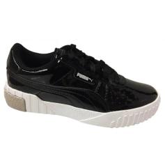 Sports Sneakers Puma