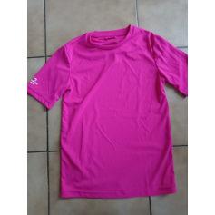 Tops, T-Shirt Tribord