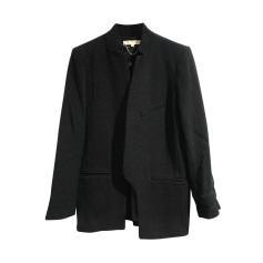 Blazer, veste tailleur Vanessa Bruno  pas cher
