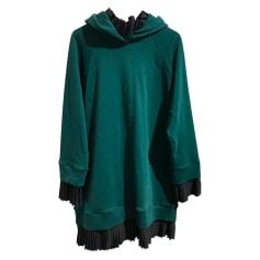 Robe courte MM6 Maison Martin Margiela  pas cher