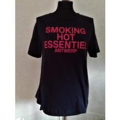 Top, tee-shirt Essentiel Antwerp  pas cher