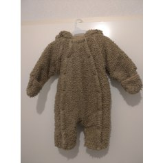 Pants Set, Outfit Cocoon