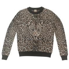 Sweater Pinko