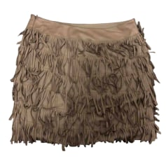 Mini Skirt Liu Jo