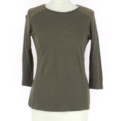 Tops, T-Shirt Claudie Pierlot