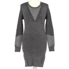 Midi-Kleid Berenice