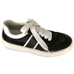 Sneakers Sergio Rossi