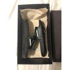 Sandales Valentino  pas cher