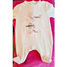 Pyjama Kitchoun  pas cher