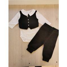 Pants Set, Outfit Frenchy Yummy