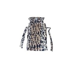Mini-Kleid Diane Von Furstenberg
