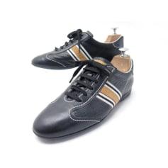 Scarpe da tennis Louis Vuitton