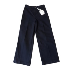 Boot-Cut Jeans Tommy Hilfiger