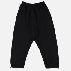 Pantalon de survêtement Marcelo Burlon  pas cher