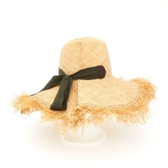 Chapeau Lola Hats  pas cher