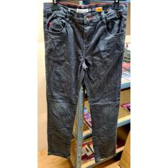 Pants Gémo