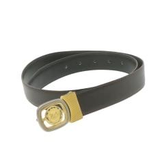 Belt Céline