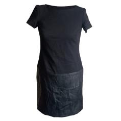Mini-Kleid Ralph Lauren