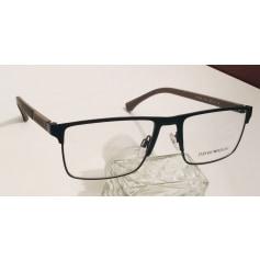 Eyeglass Frames Armani