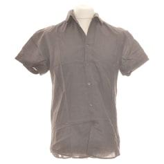 Short-sleeved Shirt Jules