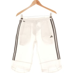 Cropped Pants, Capri Pants Adidas