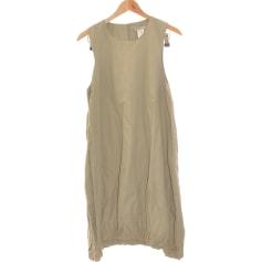 Robe courte Sarah Pacini  pas cher