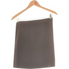Mini Skirt Asos