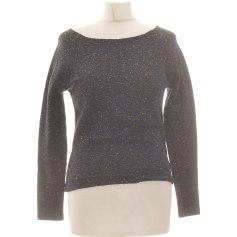 Pullover Naf Naf