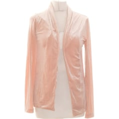 Gilet, cardigan Missguided  pas cher