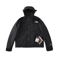 Windbreaker The North Face