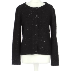 Strickjacke, Cardigan Caroll