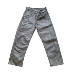 Wide Leg Jeans, Boyfriend Jeans G-Star