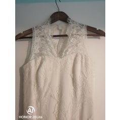 Robe de mariée Odile léonard  pas cher
