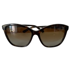 Sonnenbrille Dolce & Gabbana