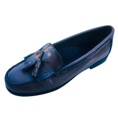 Loafers Maje