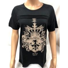 Top, tee-shirt Faith Connexion  pas cher