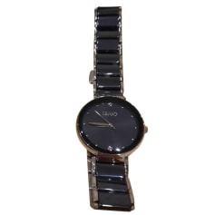 Wrist Watch Liu Jo