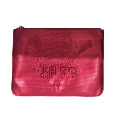 Handtaschen Kenzo