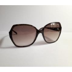 Sunglasses Esprit