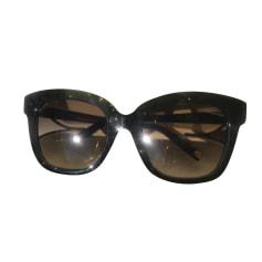 Occhiali da sole Louis Vuitton