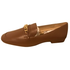 Loafers Michael Kors