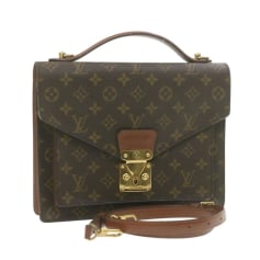 Shoulder Bag Louis Vuitton