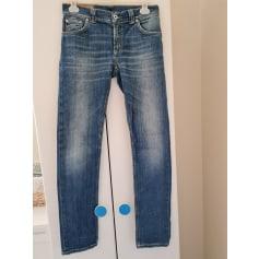Pants Dondup
