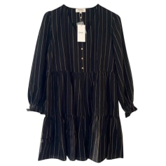 Robe courte Balzac Paris  pas cher