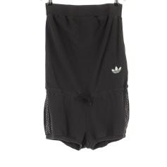 Playsuit Adidas