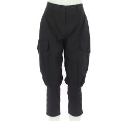 Cropped Pants, Capri Pants Prada