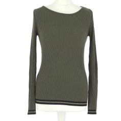 Sweater Bel Air