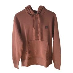 Sweatshirt Acne